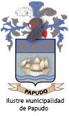 Ilustre Municipalidad de Papudo