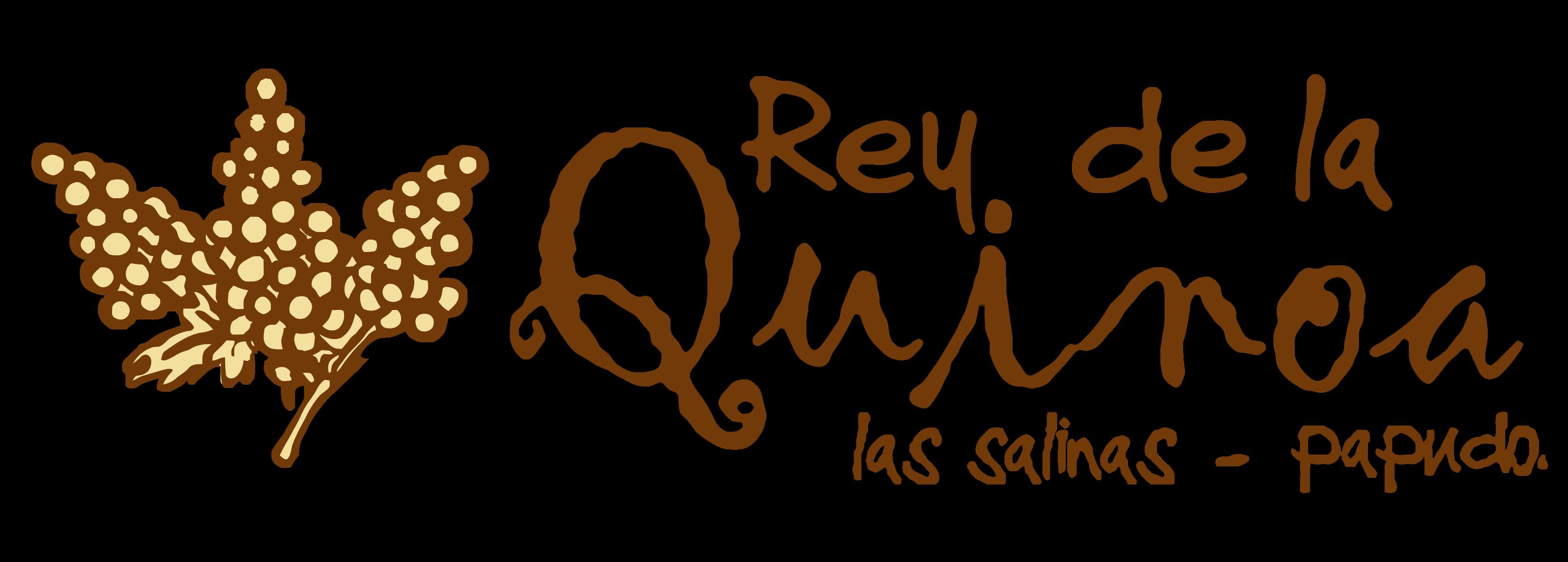 El Rey de la Quinoa